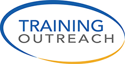 Training Outreach